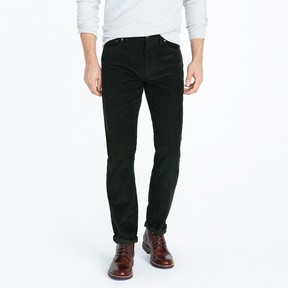 J.Crew Factory Pacific Navy