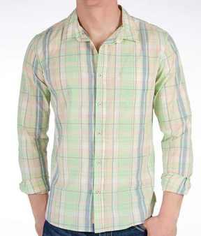 Jachs Dubai Shirt