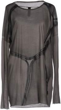 Ilaria Nistri ROQUE T-shirts