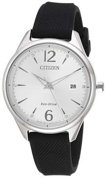 Citizen FE6100-16A Eco-Drive Watches