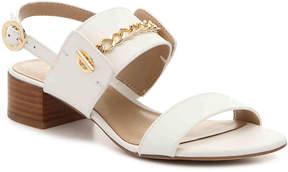 Enzo Angiolini Jazzmine Sandal - Women's