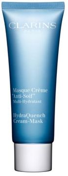 Clarins HydraQuench Cream-Mask/2.6 oz.