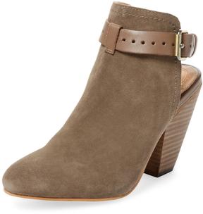 Corso Como Women's Stowe High Heel Sandal