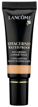 Lancome Effacernes Waterproof Protective Undereye Concealer - 360 Honey
