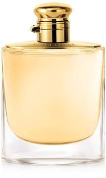 Ralph Lauren Fragrance Woman Eau de Parfum 3.3 oz.