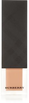 Burberry Beauty - Cashmere Foundation Spf20 - Dark Sable No.36, 30ml