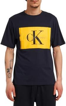 Calvin Klein Jean T-shirt