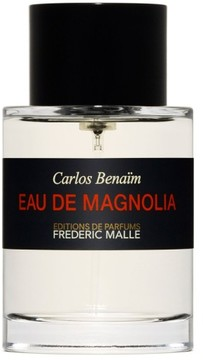 Frédéric Malle Editions De Parfums Eau De Magnolia Parfum Spray