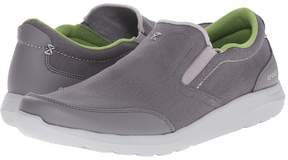 Crocs Kinsale Slip-On Men's Slip on Shoes