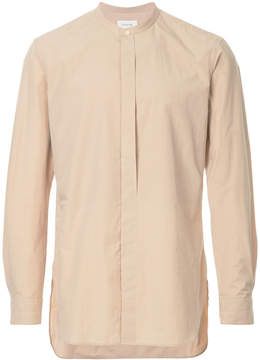 Lemaire Liquette shirt