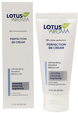 Lotus Aroma Perfection BB Cream