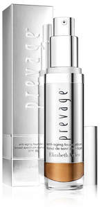 Elizabeth Arden PREVAGE Anti-Aging Foundation Broad Spectrum Sunscreen SPF 30 - Shade 8 - neutral to golden undertones