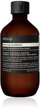 Aesop Women's Nurturing Conditioner 200ml