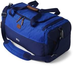 Lands' End Lands'end Medium Everyday Duffle Bag