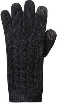 Prana Chandra Gloves