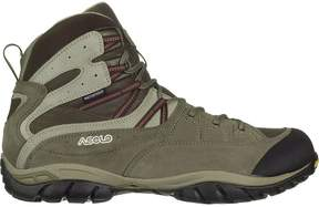 Asolo Creek Waterproof Hiking Boot
