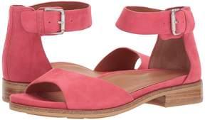 Gentle Souls Gracey Women's Shoes