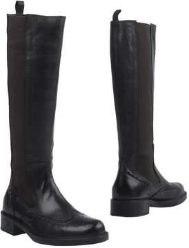 Maria Cristina Boots