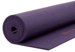 Gaiam 6mm Non-Slip Surface Yoga Mat