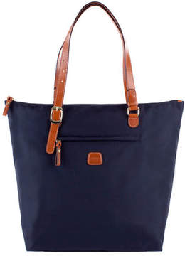 Bric's Sportina Extra-Large Tote Bag