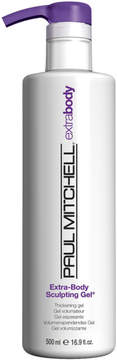 Paul Mitchell Extra Body Extra-Body Sculpting Gel