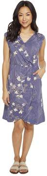 Aventura Clothing Yardley Dress Women's Dress