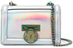 Balmain Bbox 20 shoulder bag
