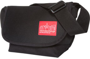 Manhattan Portage Neoprene Messenger Bag Jr (Small)