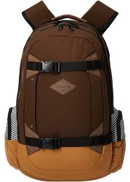 Dakine Team Mission Backpack 25L Backpack Bags