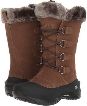 Baffin Kristi Women's Boots