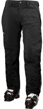 Helly Hansen Velocity Insulated Pant (Men's)
