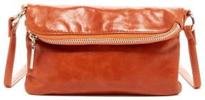 Hobo Lexi Leather Crossbody