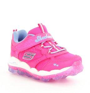 Skechers Girls Skech-Air Stardust Sneakers