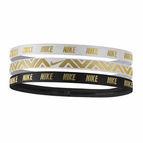 Nike Print Headband's