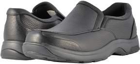 Dunham Battery Park Slip-On Men's Slip on Shoes