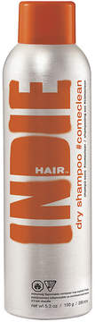JCPenney INDIE HAIR Dry Shampoo no.comeclean - 5.3 oz.