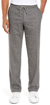 BOSS Men's Barne Drawstring Waist Trousers