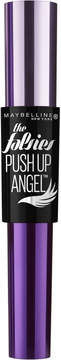 Maybelline The Falsies Push Up Angel Mascara