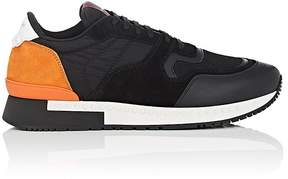 Givenchy Men's Runner Active Sneakers