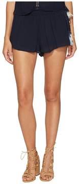 Dolce Vita June Shorts Women's Shorts