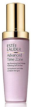 Estee Lauder Advanced Time Zone Age Reversing Line/Wrinkle Gel
