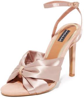 Jaggar Turn Heels