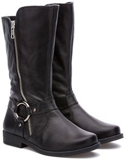 Rachel Girls' Lil Northfield Boot.
