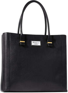 Receive a Free Black Shoshanna Tote Bag with $45 Elizabeth Arden purchase