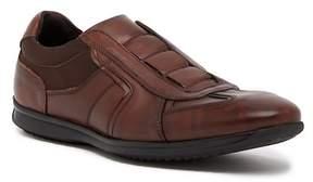 Bacco Bucci Baca Slip-On Sneaker