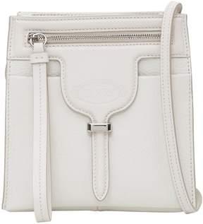 Tod's Thea Mini Crossabody Bag