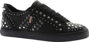 Dolce Vita Zadie Sneaker (Women's)