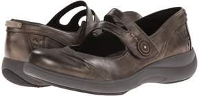 Aravon REVshow Women's Maryjane Shoes