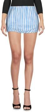 Douuod Shorts