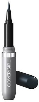 CoverGirl Line Exact Defining Eyeliner